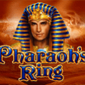 Pharaoh's Ring